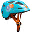 Cube Lume Helm Juniors little monsters